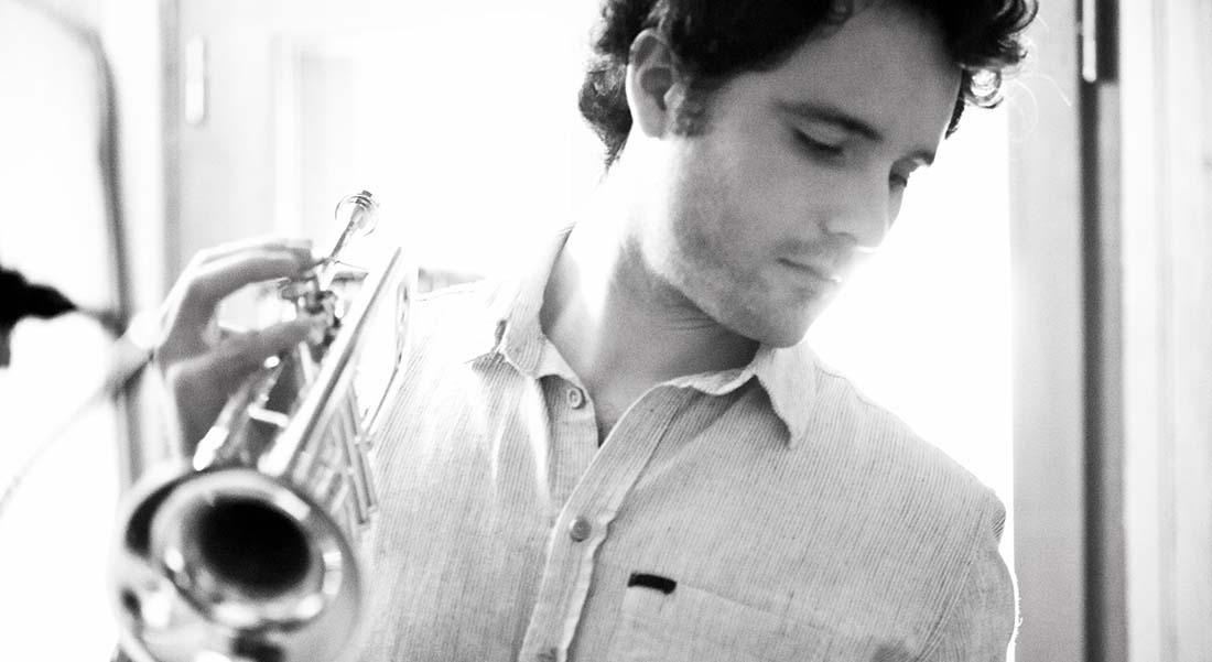 The Amazing Keystone Big Band - Critique sortie Jazz / Musiques Suresnes Théâtre de Suresnes