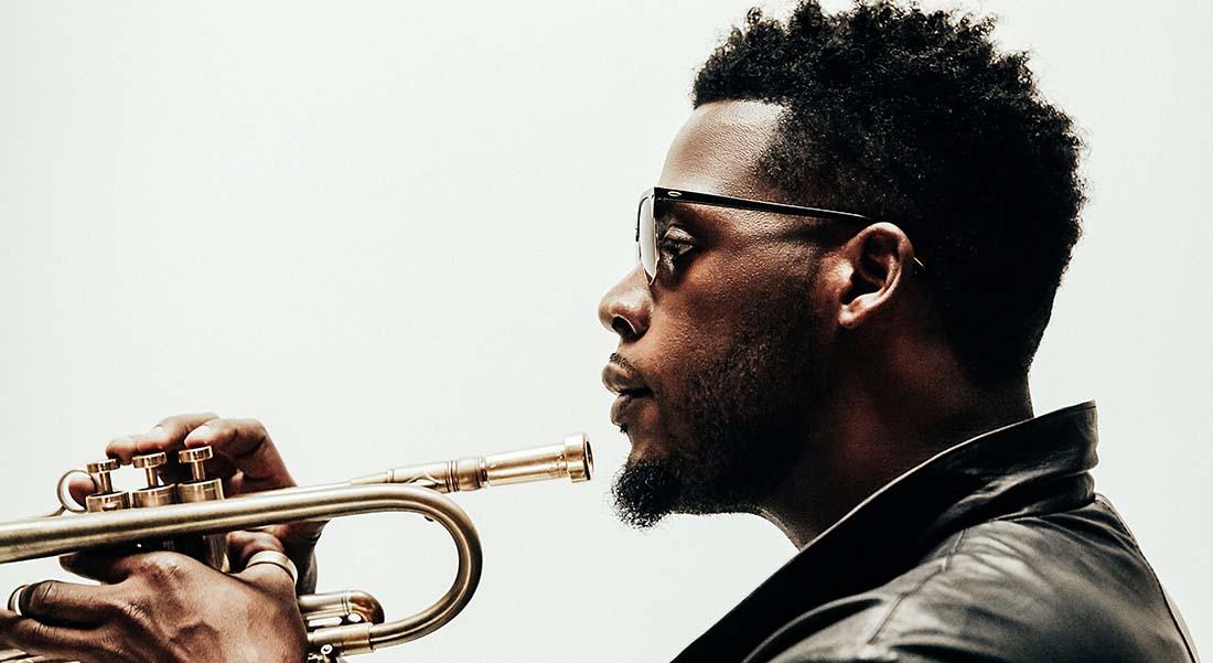 Au New Morning - Critique sortie Jazz / Musiques Paris new morning