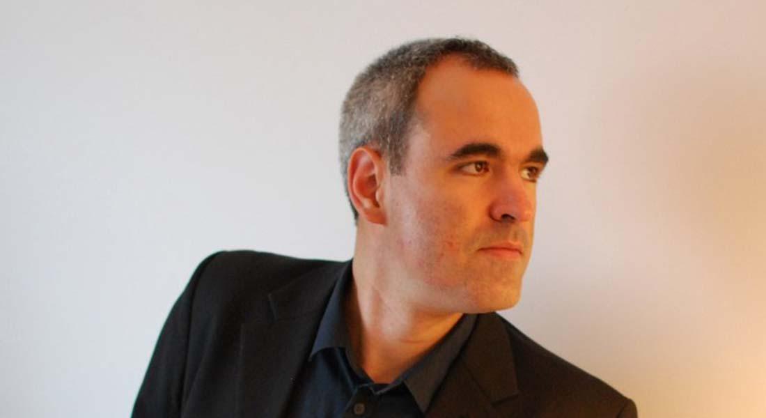 Quatuor de bassons - Critique sortie Jazz / Musiques Meudon La Boutique du Val