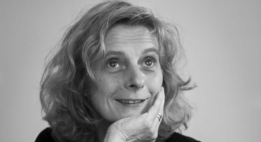 Claire, Anton et eux - Critique sortie Théâtre _Châtenay-Malabry Théâtre Firmin Gémier La Piscine