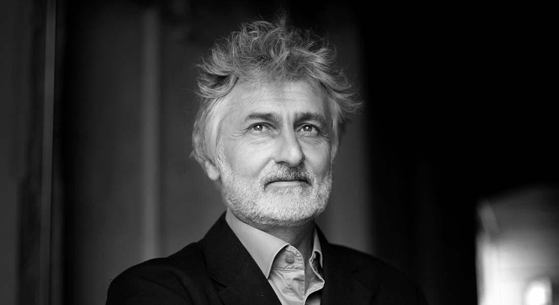 Ecrire pour accéder au réel - Critique sortie Théâtre Marseille L'entreprise – Compagnie François Cervantes