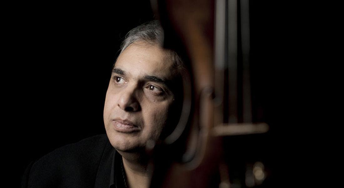 Florin Niculescu - Critique sortie Jazz / Musiques