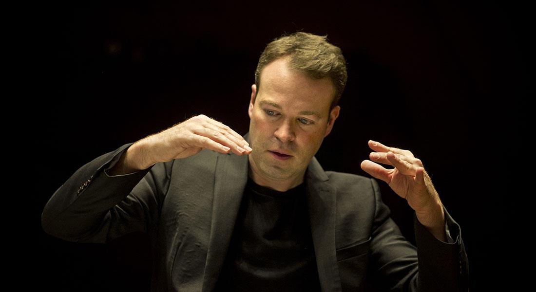 Saison musicale des Invalides - Critique sortie Classique / Opéra Paris Cathédrale Saint-Louis des Invalides