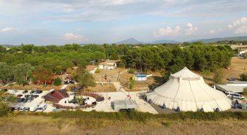 c3a1720d36ee4 Une synergie généreuse autour des arts du cirque - Cirque Aix-en-Provence  CIAM-Centre International des Arts en Mouvement