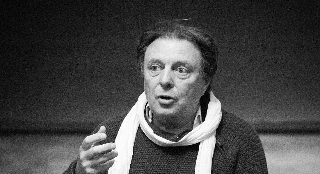 Allers-retours - Critique sortie Théâtre Paris Théâtre de l'Epée de bois