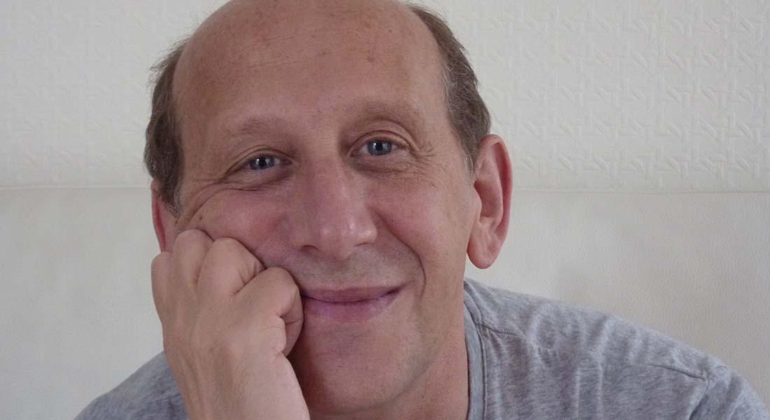 Les Théâtrales Charles Dullin, faim d'infini - Critique sortie Théâtre Val-de-Marne plus de 20 lieux