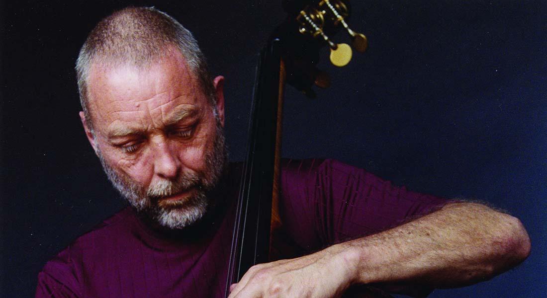 Dave Holland Quartet Aziza - Critique sortie Jazz / Musiques Paris Studio 104 - Maison de la Radio