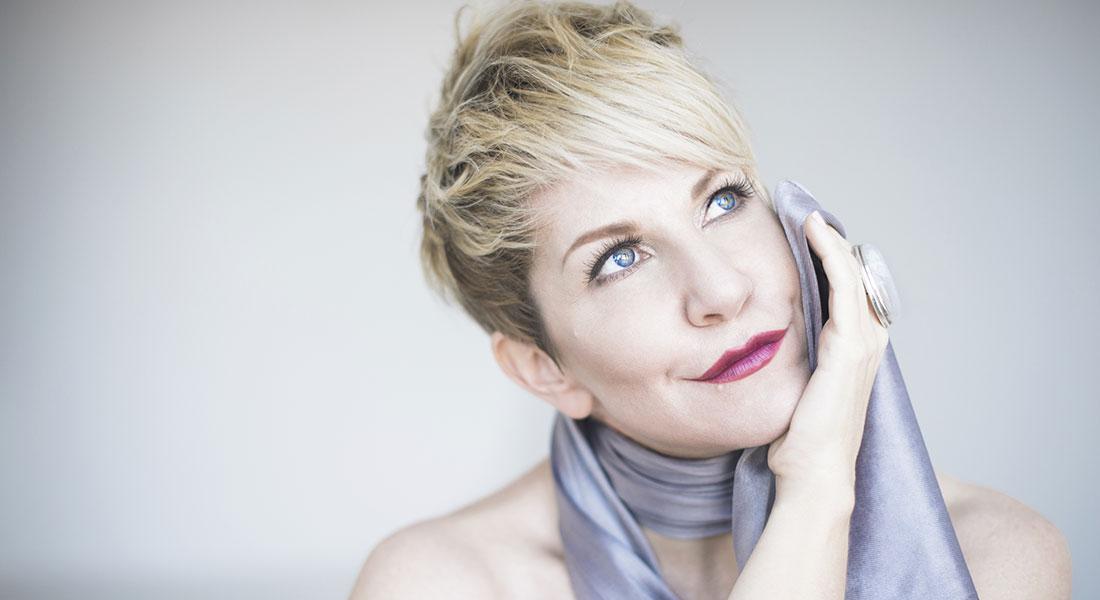 Maria Stuarda - Critique sortie Classique / Opéra Paris Théâtre des Champs-Élysées