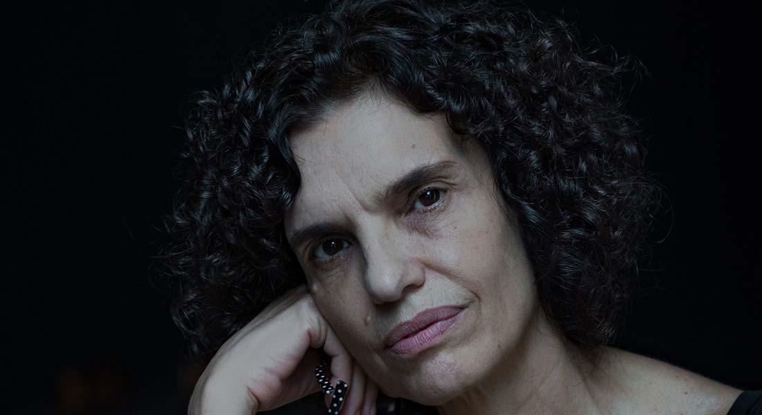La Fúria résistante de Lia Rodrigues - Critique sortie Danse Paris Chaillot - Théâtre national de la danse