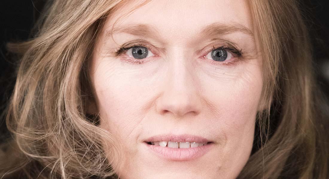 L'autre fille - Critique sortie Théâtre Paris Théâtre Les Déchargeurs