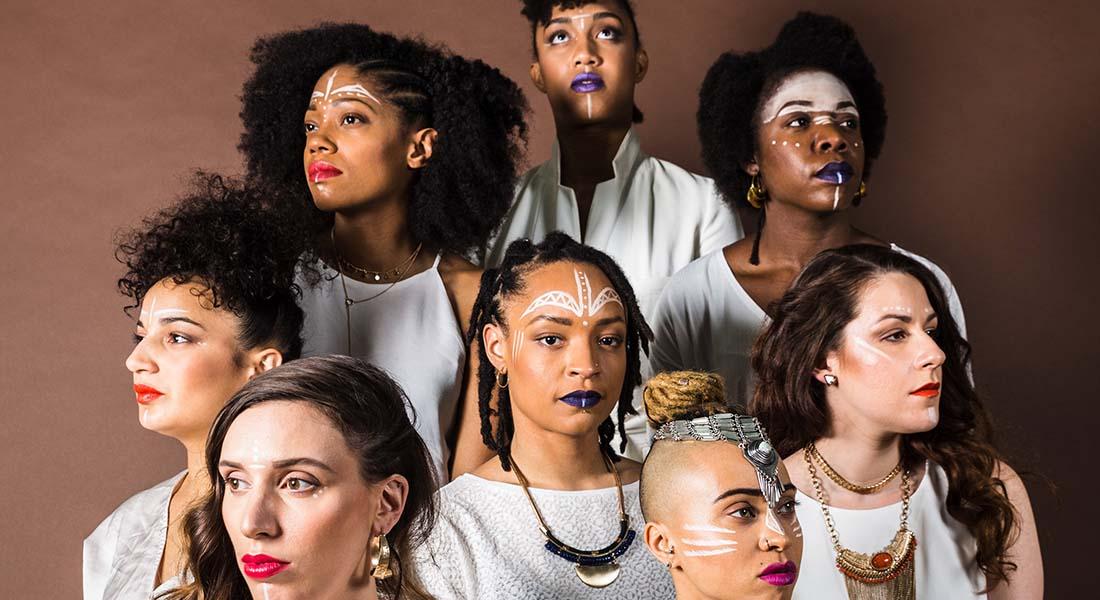 Premières scènes hip hop - Critique sortie Danse Nanterre Maison de la Musique de Nanterre - Maison Daniel Féry