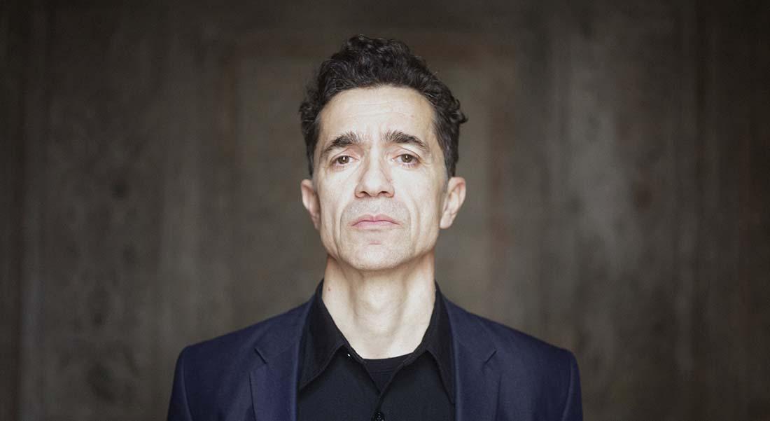 Il Primo Omicidio - Critique sortie Classique / Opéra Paris Palais Garnier