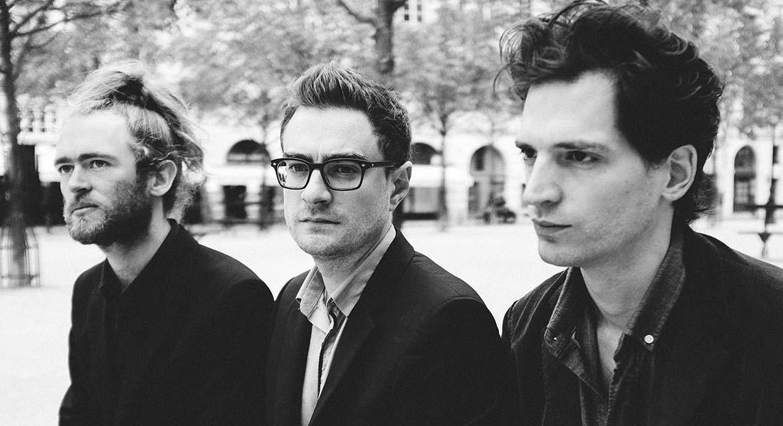 Le trio d'Antoine Karacostas & le duo d'Olivier Ker Ourio et Manuel Rocheman - Critique sortie Jazz / Musiques Le Perreux-sur-Marne Auditorium Maurice Ravel
