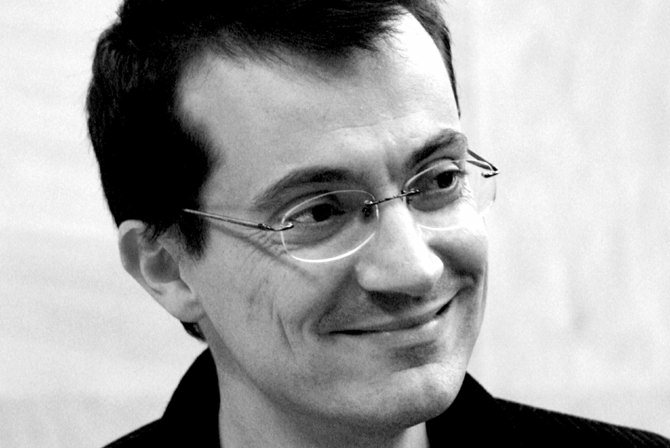Le rêve de Lopakhine, d'après Tchekhov mes Benoît Lambert - Critique sortie Théâtre DIJON THEATRE DIJON BOURGOGNE