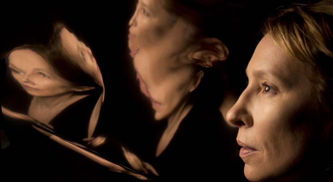 Face à face d'Ingmar Bergman (texte français de Lucie Albertini et Carl Gustaf Bjurström) / adaptation et mes Léonard Matton - Critique sortie Théâtre Paris Les Plateaux Sauvages