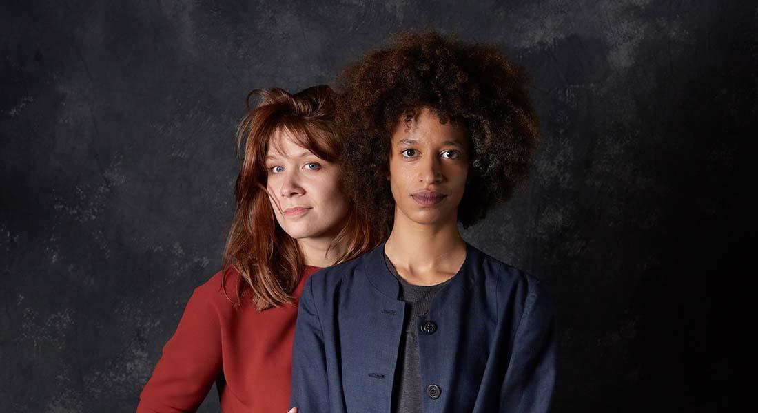 Le Birgit Ensemble poursuit son exploration de l'histoire avec Les Oubliés (Alger-Paris) - Critique sortie Théâtre Paris Théâtre du Vieux-Colombier