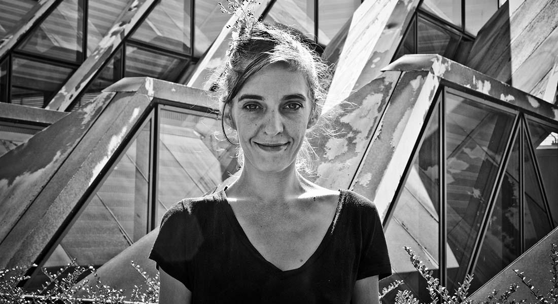 Les tables tournantes mes par Mirabelle Rousseau - Critique sortie Théâtre Ivry-sur-Seine Théâtre Antoine Vitez