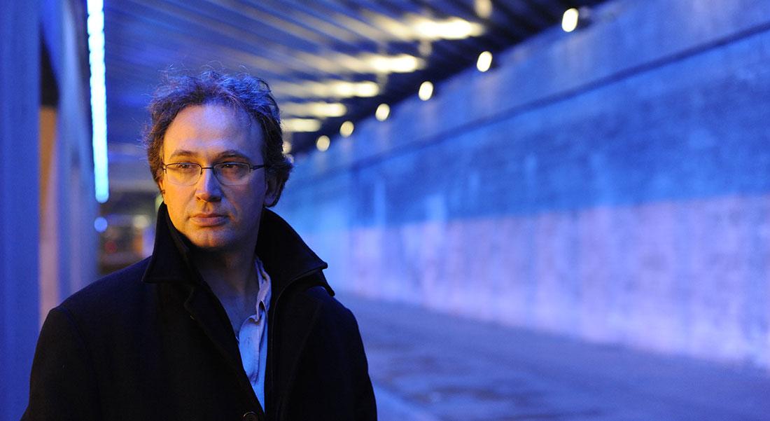 Une relation intense - Critique sortie Classique / Opéra  Auditorium-Orchestre National de Lyon