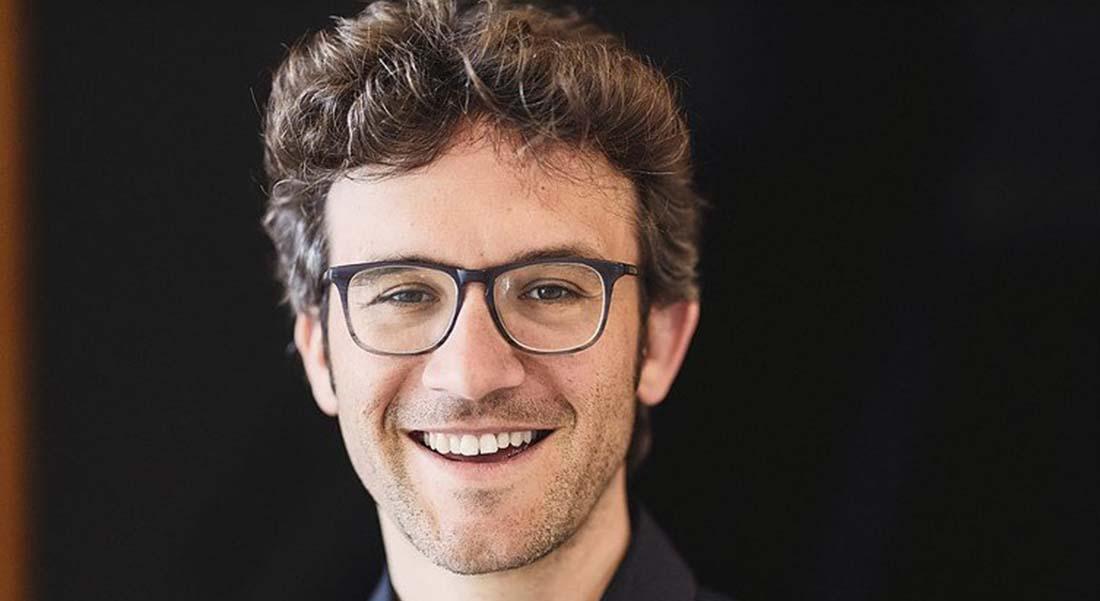 Christoph Altstaedt dirige l'Orchestre Pasdeloup - Critique sortie Classique / Opéra Paris Philharmonie de Paris- Grande salle Pierre Boulez