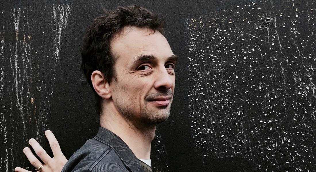 Pierre de Bethmann Medium Ensemble. Nouvel album : « Todhe Todhe » (chez Aléa). - Critique sortie Jazz / Musiques Paris Studio de l'Ermitage