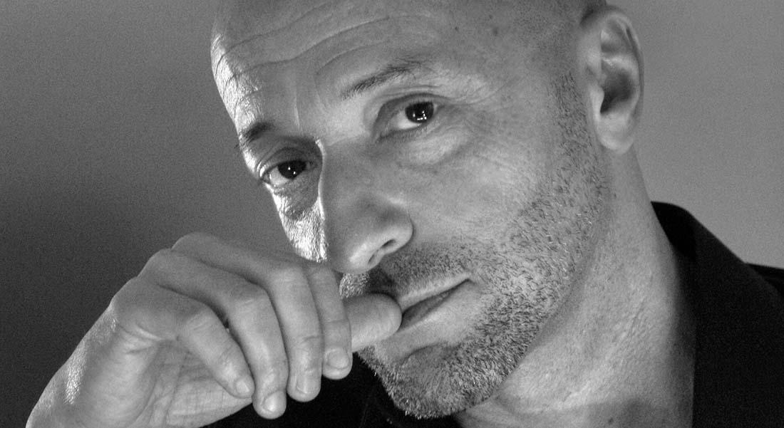 Je ne me souviens pas de Mathieu Lindon, adaptation Christophe Dellocque et Sylvain Maurice - Critique sortie Théâtre Paris Les Déchargeurs