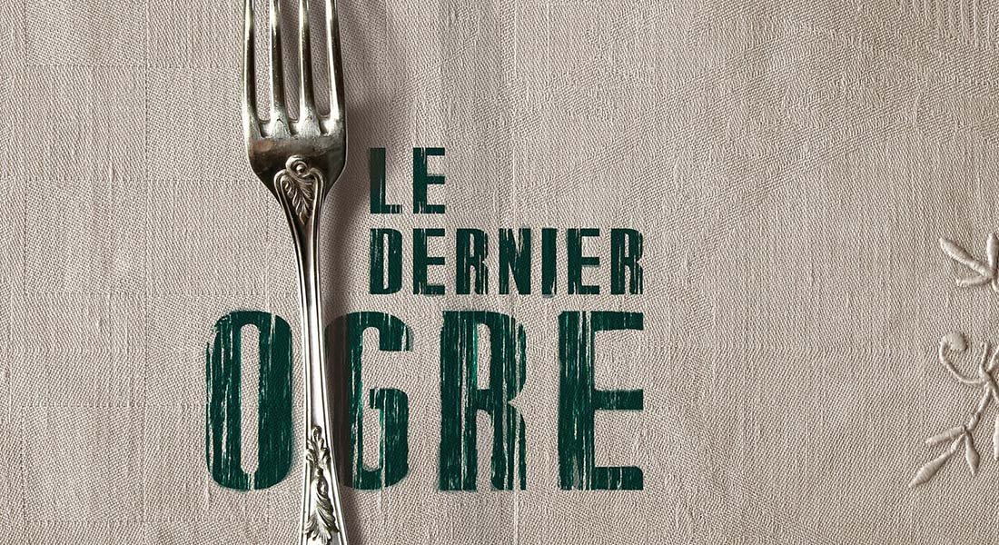Le Dernier Ogre de Marien Tillet - Critique sortie Théâtre CHATILLON Théâtre de Châtillon