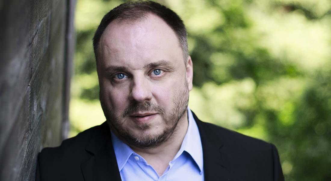 Matthias Goerne – Leif Ove Andsnes - Critique sortie Classique / Opéra Paris Philharmonie de Paris