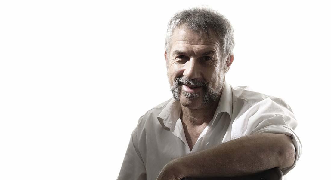 « Sarclo sings Dylan », avec aussi Sanseverino, Johnny Montreuil, Loïc Lantoine… - Critique sortie Jazz / Musiques Montreuil Théâtre Thénardier