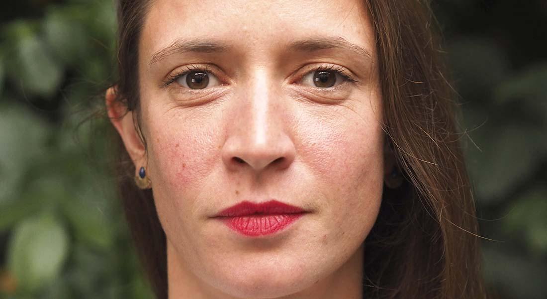 Ora (Orée) de Vania Vaneau - Critique sortie Danse Grenoble