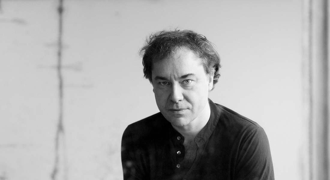 Un ennemi du peuple d'Henrik Ibsen, mis en scène par Jean-François Sivadier - Critique sortie Théâtre Grenoble MC2