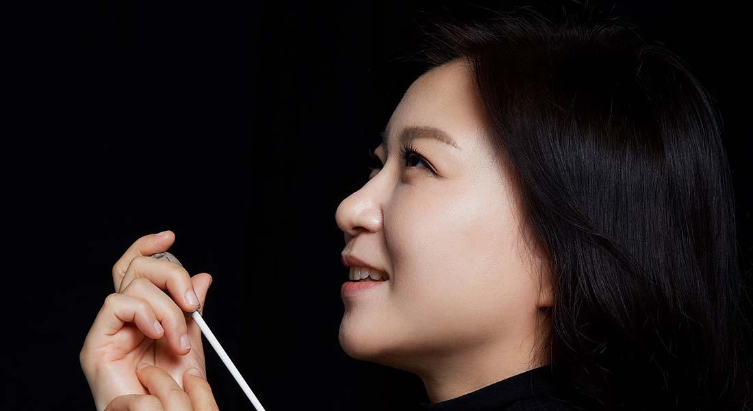 Shiyeon Sung, Tom Novembre et Xavier Phillips - Critique sortie Classique / Opéra Paris Cité de la Musique - Philharmonie de Paris