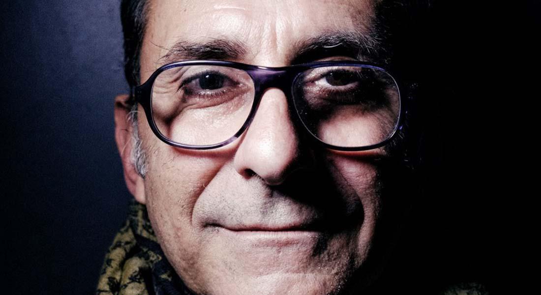 Didier Ruiz, pour des nouvelles formes de transmission - Critique sortie Théâtre _Châtenay-Malabry Théâtre Firmin Gémier La Piscine