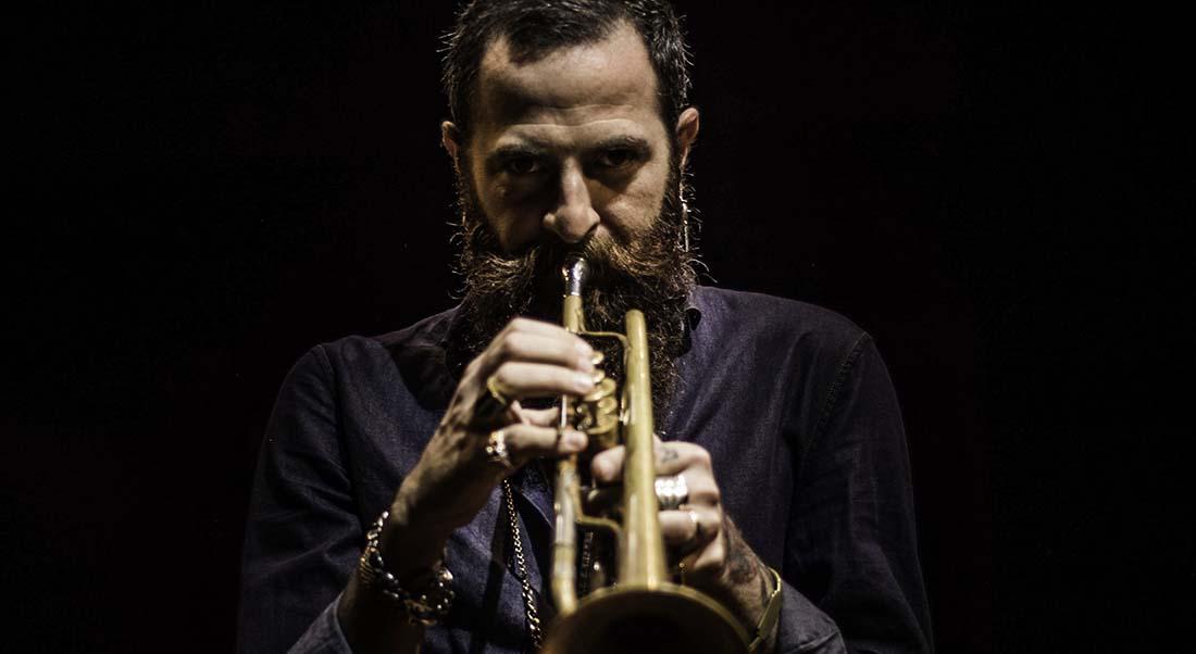 Jazz sous les pommiers - Critique sortie Jazz / Musiques Coutances Coutances