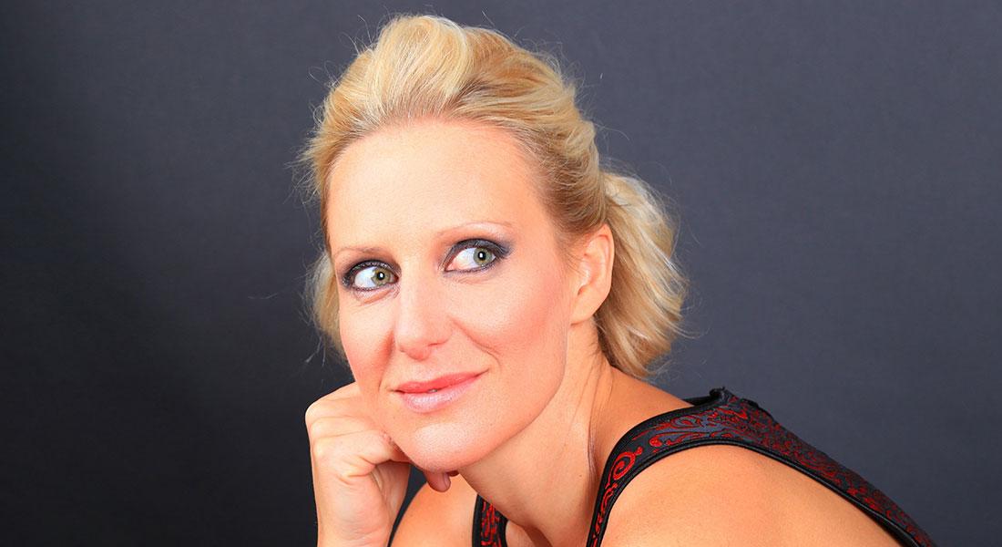 Blandine Staskiewicz dans La Walkyrie à l'Opéra National de Bordeaux - Critique sortie Classique / Opéra Bordeaux Opéra National de Bordeaux - Grand Théâtre