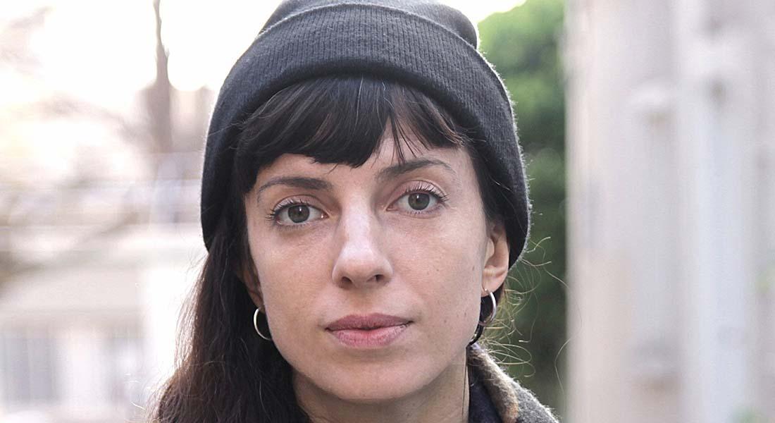 Fictions : une nuit événement avec la chorégraphe Nina Santes - Critique sortie Danse Paris La Cartoucherie