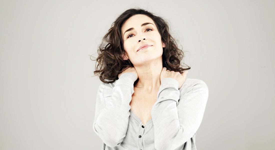 Véronique Gens dans Maître Péronilla d' Offenbach - Critique sortie Classique / Opéra Paris Théâtre des Champs-Élysées