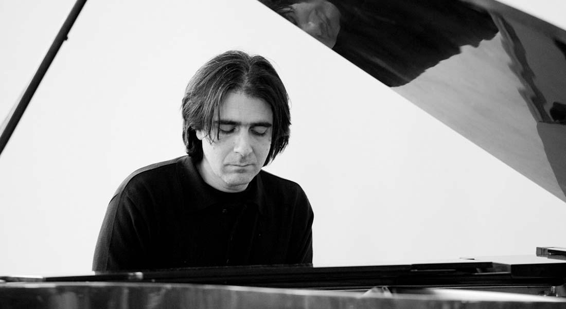 Alexandros Markeas avec l'ensemble TM+ - Critique sortie Classique / Opéra Nanterre Maison de la musique de Nanterre
