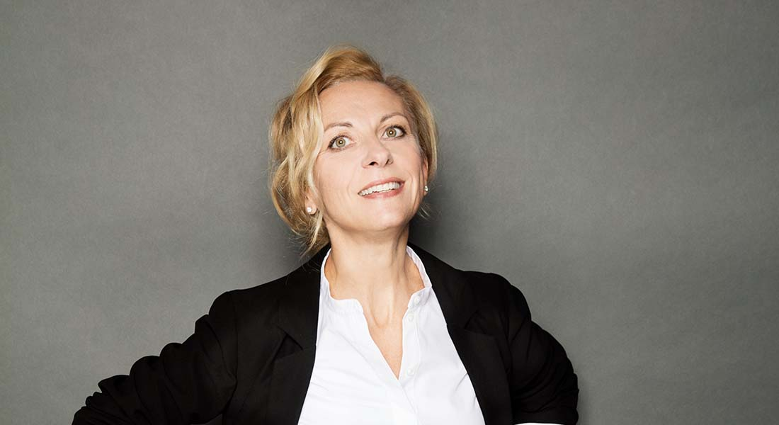 Natalie Dessay et Philippe Cassard - Critique sortie Classique / Opéra Boulogne-Billancourt Auditorium de La Seine Musicale
