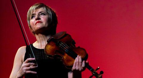 Marianne Piketty et le Concert idéal - Critique sortie Classique / Opéra Paris Théâtre Le Ranelagh