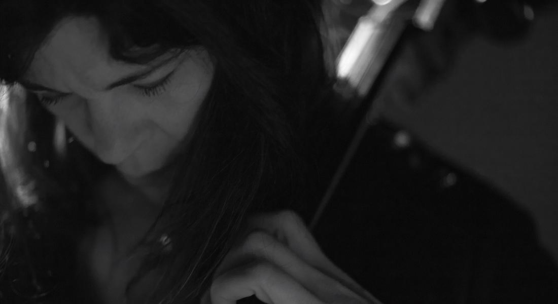 Sonia Wieder-Atherton « Little Girl Blue » : hommage à Nina Simone - Critique sortie Jazz / Musiques Nogent-sur-Marne La Scène Watteau