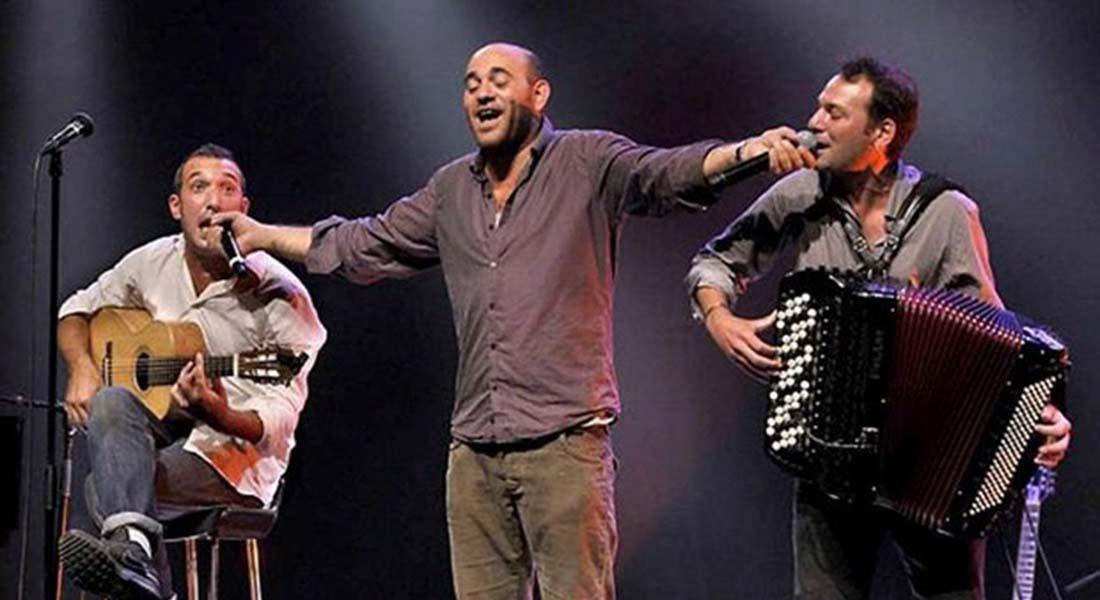 Le Festival Les Bulles Sonores à Limoux avec Dub Inc, Catherine Ringer, Rue Ketanou, Keziah Jones… - Critique sortie Jazz / Musiques Limoux
