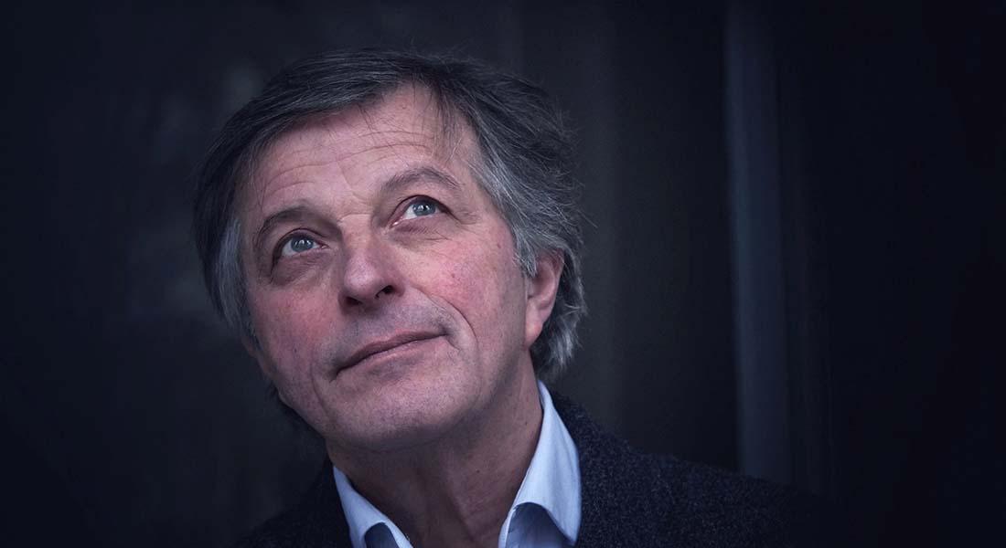 La Grange aux Pianos, le festival de Cyril Huvé - Critique sortie Classique / Opéra Chassignolles