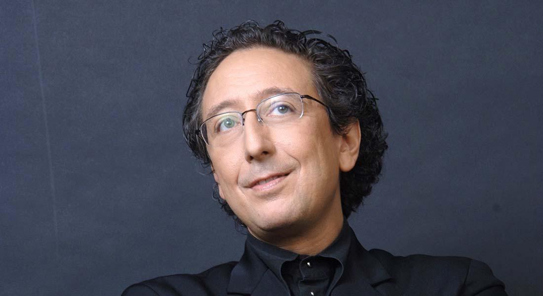 Jean-Marc Luisada rayonne dans les festivals - Critique sortie Classique / Opéra