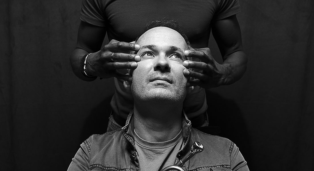 Festival du Périgord noir, avec Thomas Enhco, David Enhco, Nicolas Folmer… - Critique sortie Jazz / Musiques Montignac Festival du Périgord Noir