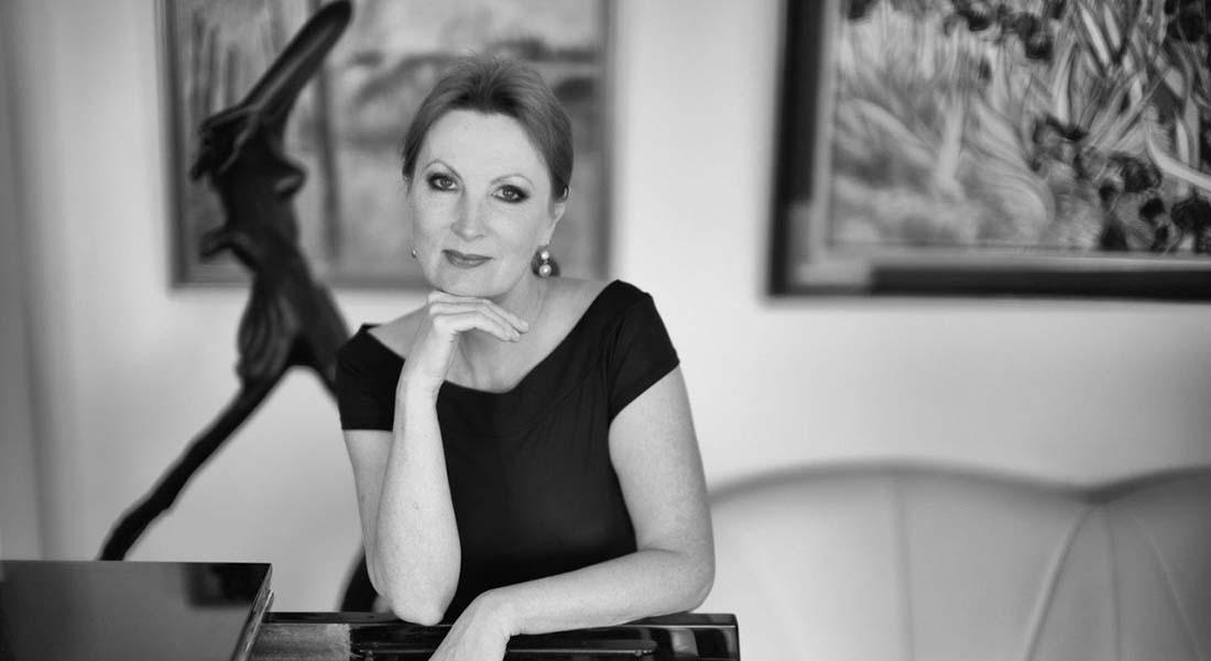 Solistes à Bagatelle - Critique sortie Classique / Opéra Paris Orangerie de Bagatelle