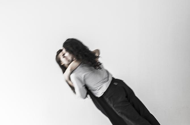 間 (ma, aïda…) de Camille Boitel et Sève Bernard - Critique sortie Danse Montpellier Théâtre des 13 Vents