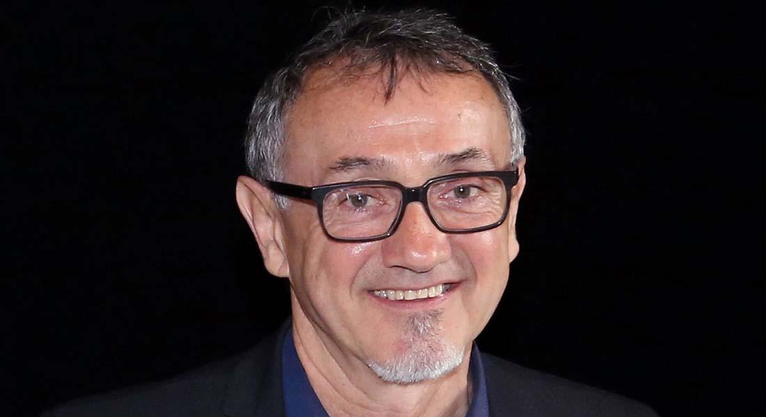 Didier Deschamps et les artistes, au cœur des questionnements contemporains - Critique sortie Danse Paris Chaillot - Théâtre national de la danse