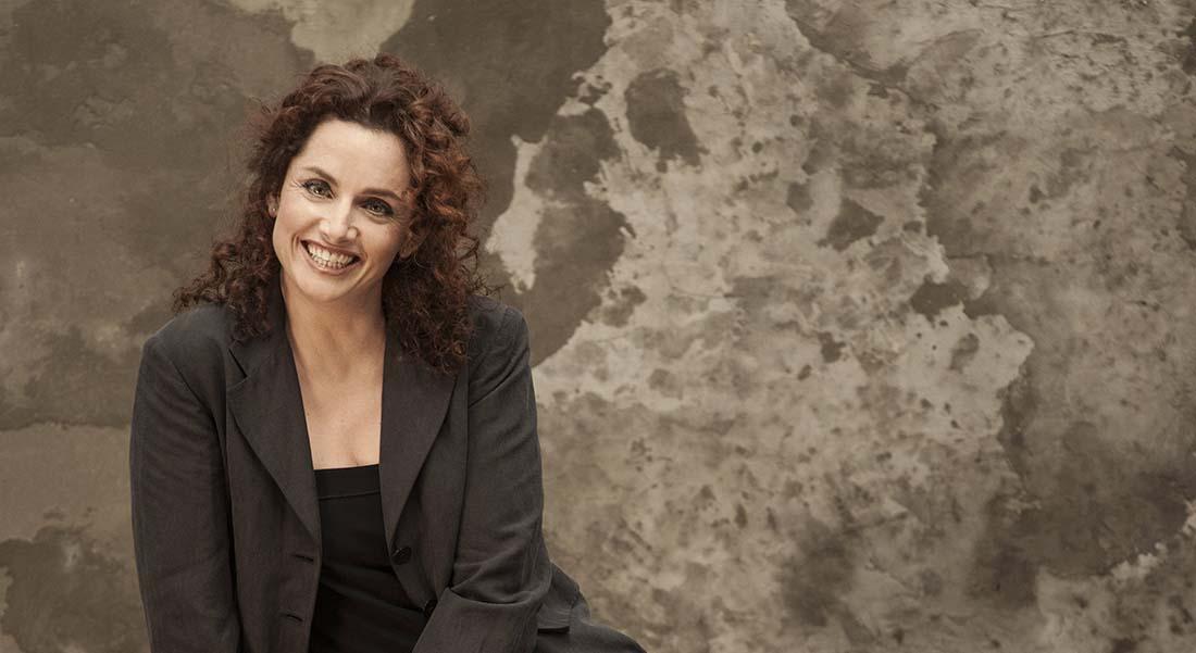 Festival Européen Jeunes Talents avec Emmanuelle Haïm en ouverture - Critique sortie Classique / Opéra Paris