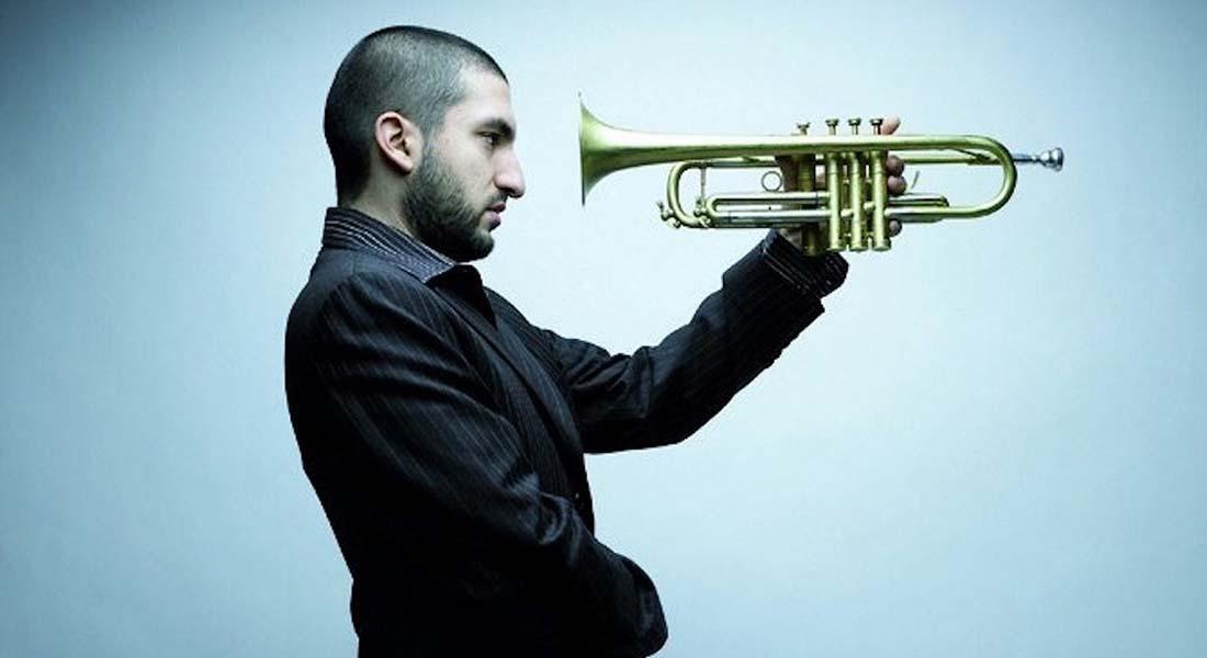 Surgères Brass Festival avec Calypso Rose, Ibrahim Maalouf, le Haïdouti Orkestar Pink Martini… - Critique sortie Jazz / Musiques Surgères