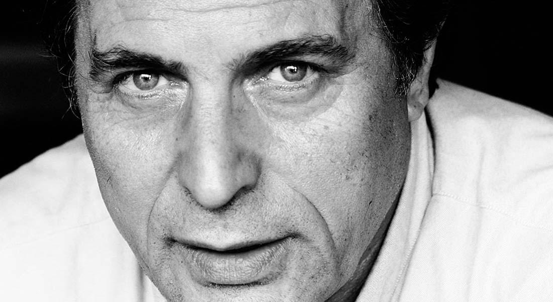 Moi, Daniel Blake de Ken Loach, mis en scène par Joël Dragutin - Critique sortie Avignon / 2019 Avignon Avignon Off. Théâtre des Halles